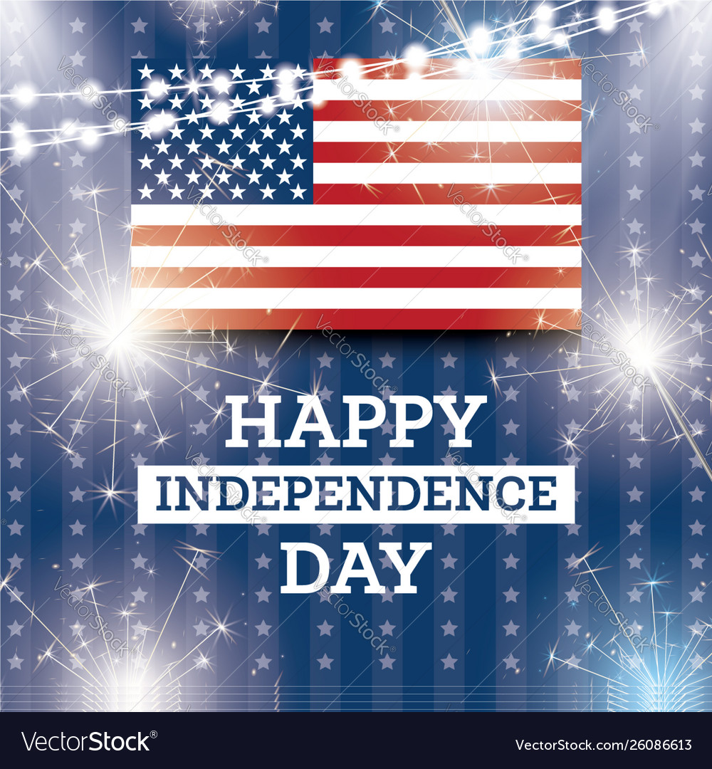 4th july united states national independence