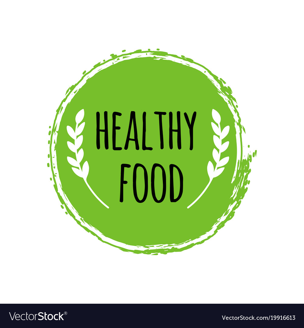 Pictures Of Healthy Food Items