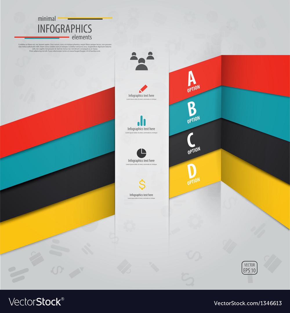 Infographics design 10