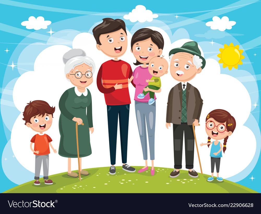 Free stock photos of family · Pexels