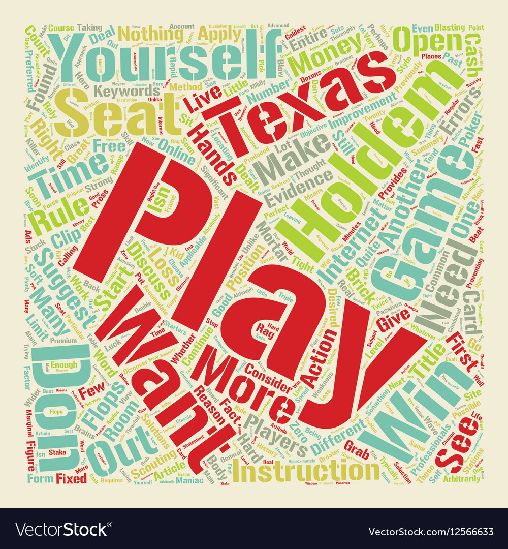 The PS3 Games Mystery text background wordcloud
