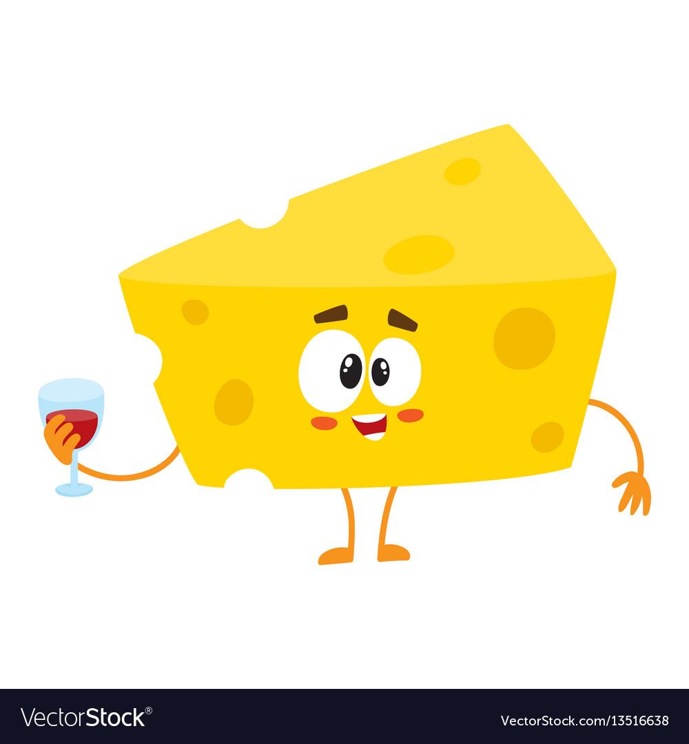 Сыр смешные картинки, доброе