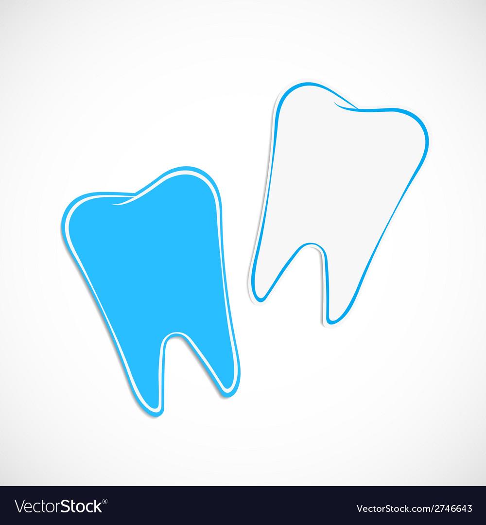 джаниева рисунок на визитку стоматолога можно пожелать
