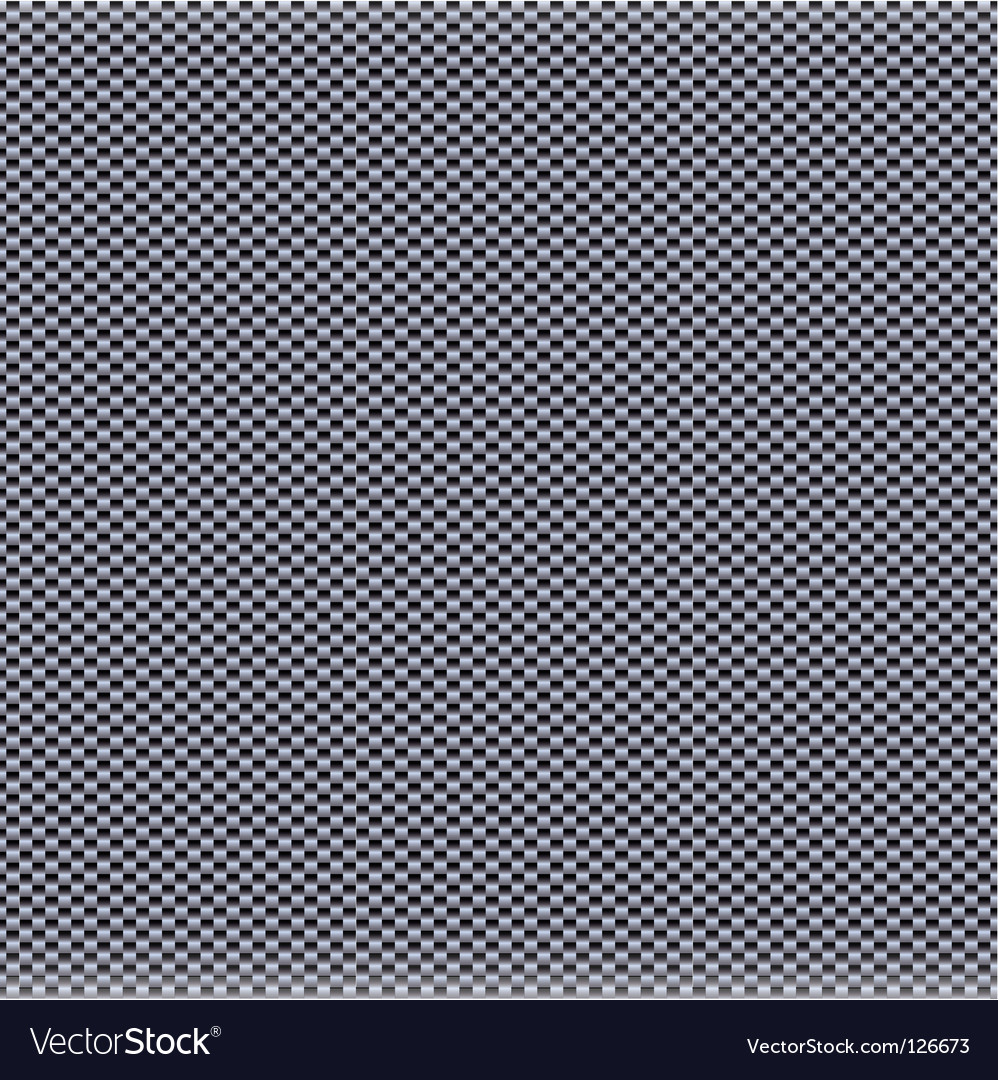 carbon fibre wallpaper. Seamless Carbon Fiber Square