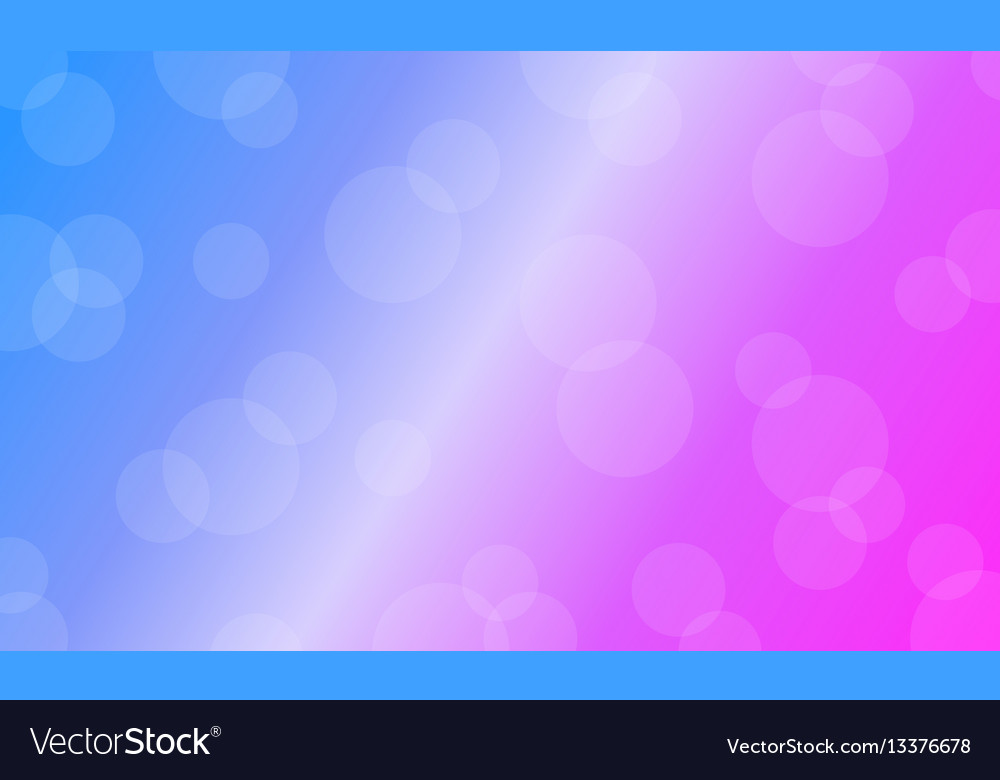 Background purple and blue acurnamedia background purple and blue voltagebd Gallery