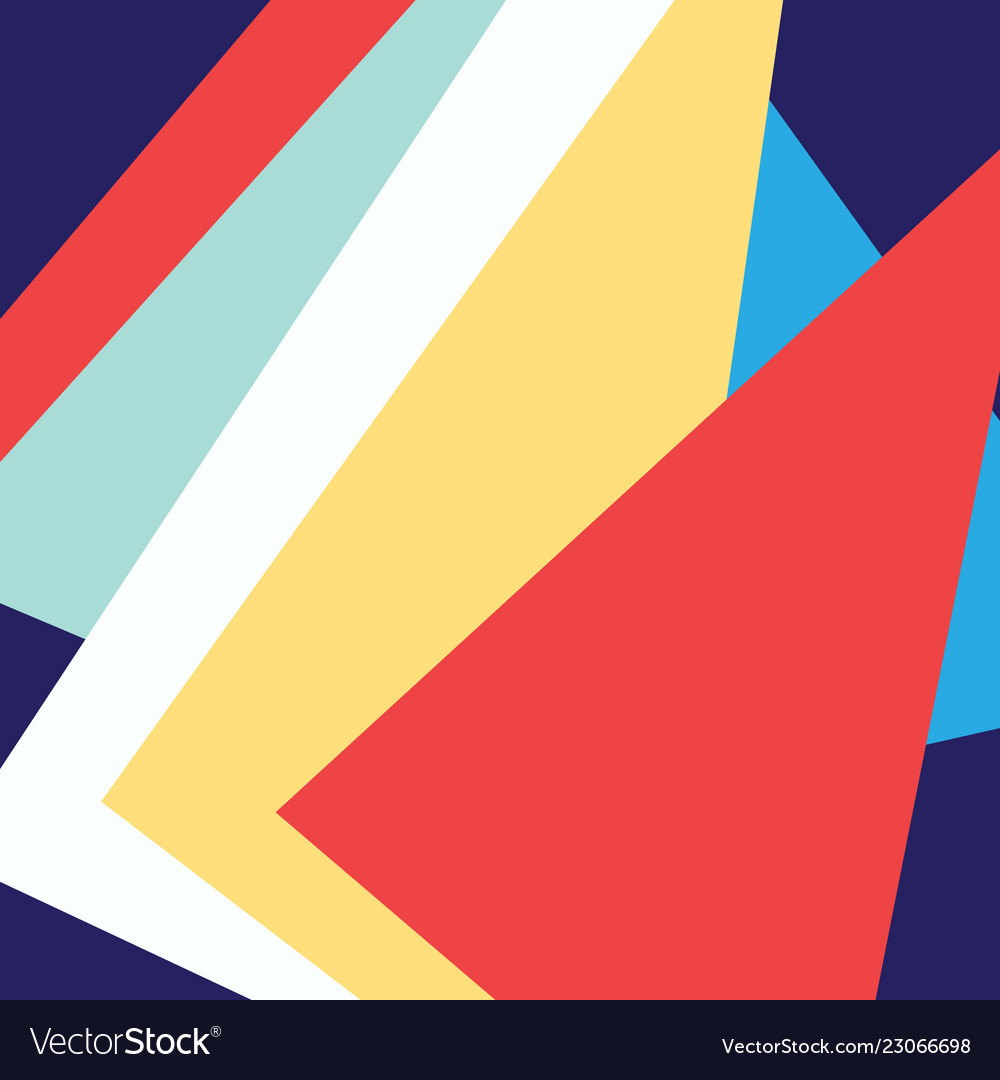 Abstract bright unusual colored background with