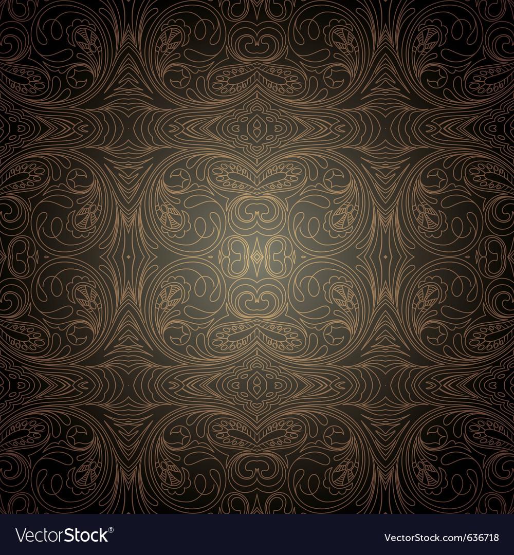 elegant wallpaper vector 636718