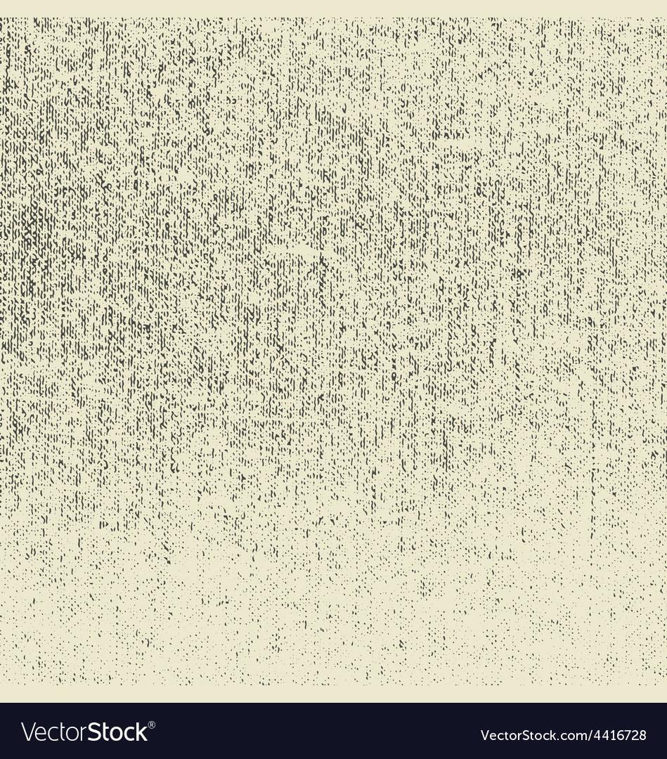 Grunge Texture Background 11