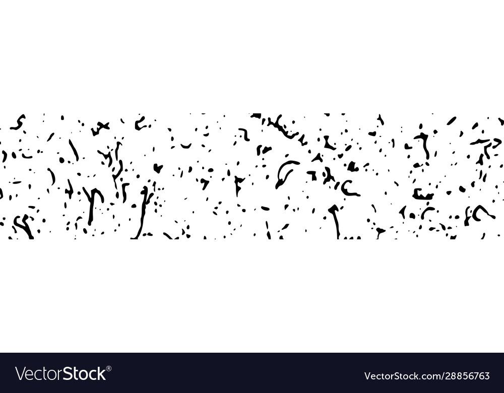 Scratches texture background