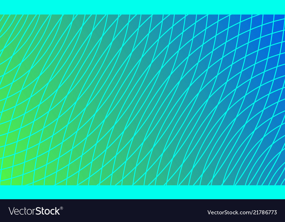Business brochure cover design abstract geometric