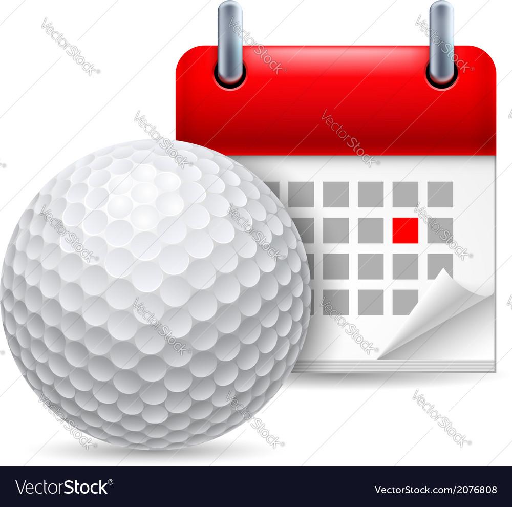 Golf calendar Nude Photos 49