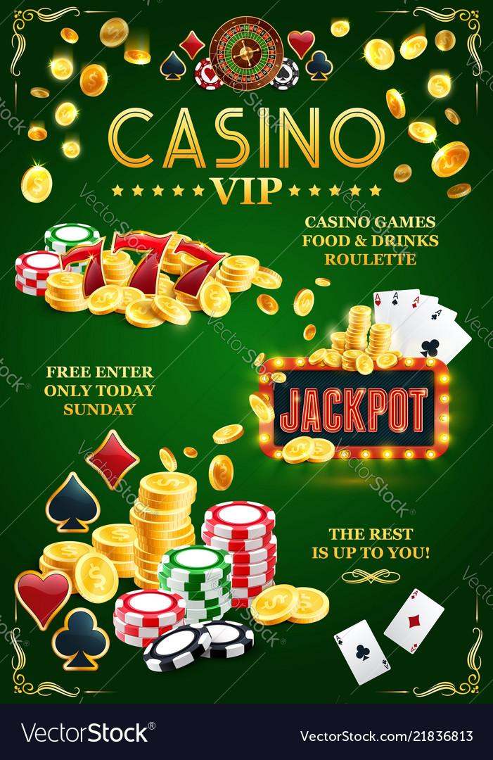 online casino ruined my life