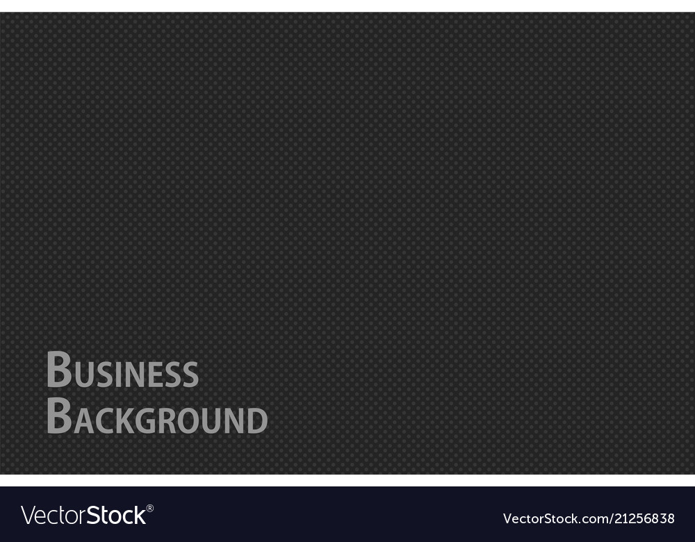 Halftone dots pattern business background