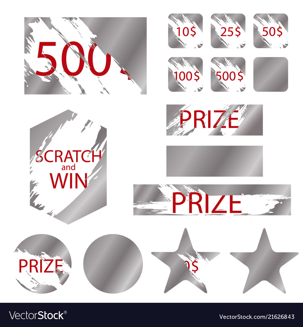 bingo games to scrape