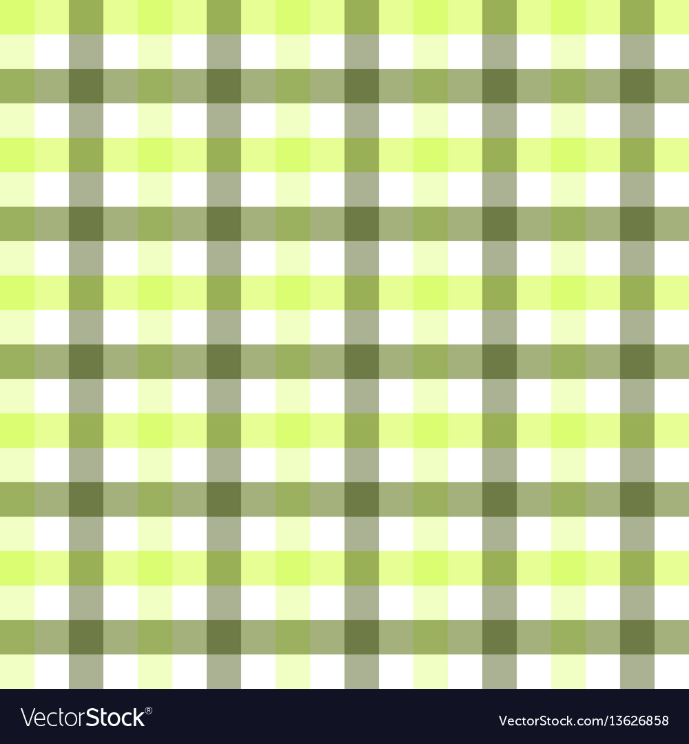 Strip seamless pattern
