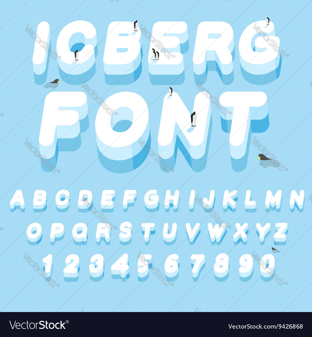 100 Greatest Free Fonts Collection for 2015  Awwwards