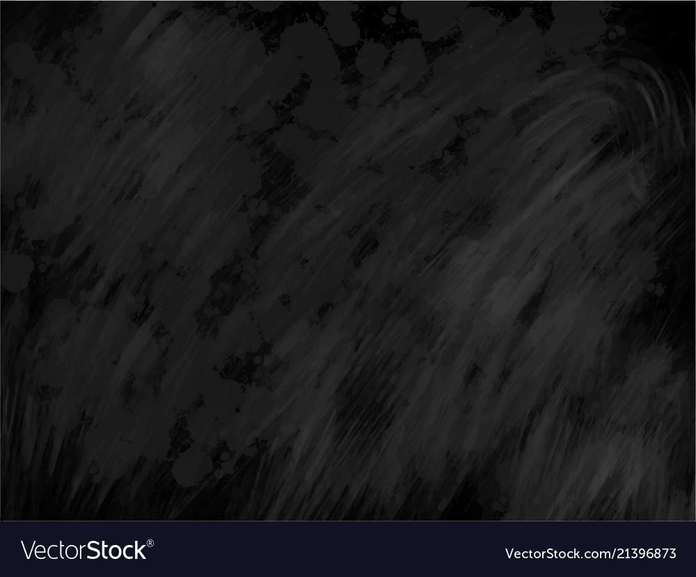 Blackboard chalkboard texture empty blank black