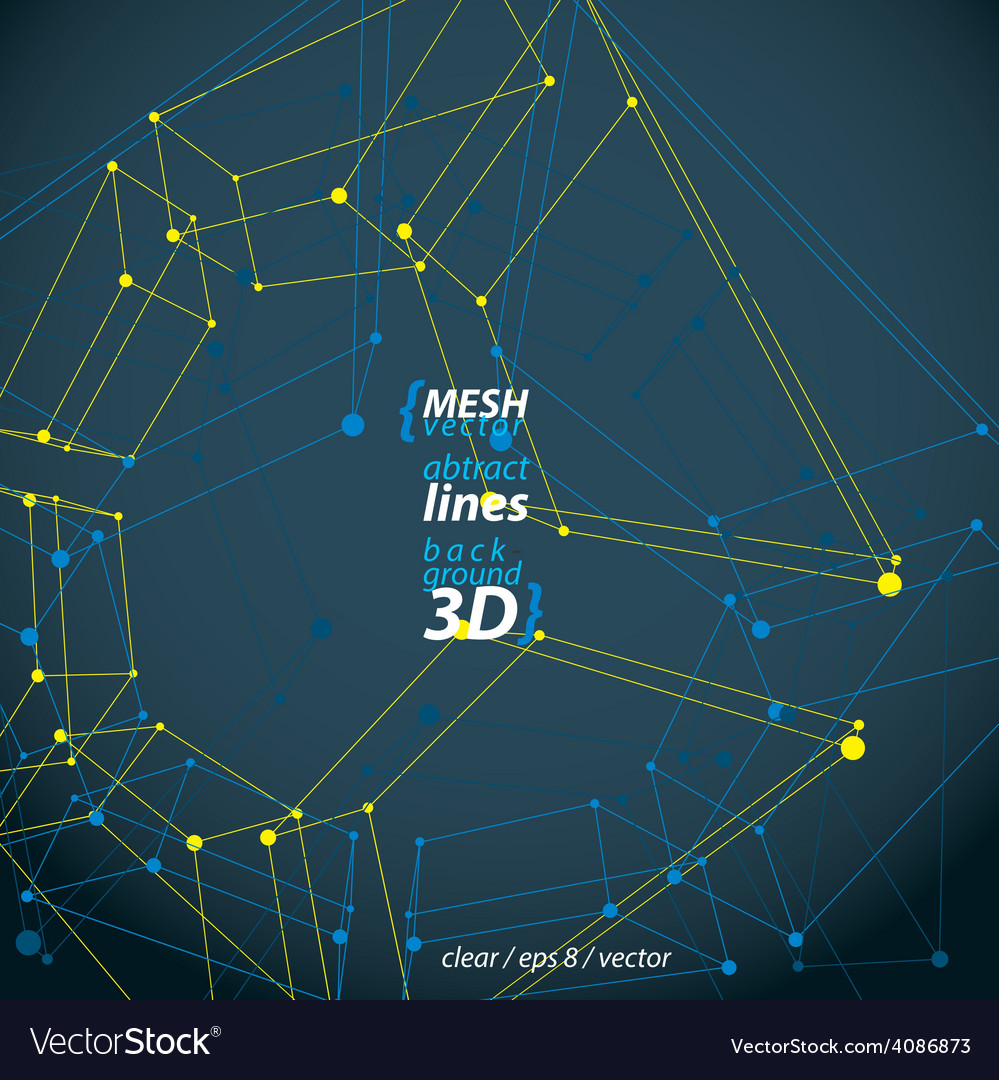 3D Plotting Technologies Collected Information – Meta Morphoz