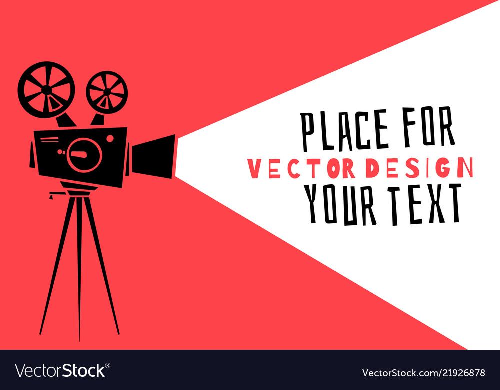 Cinemasilhouette movie