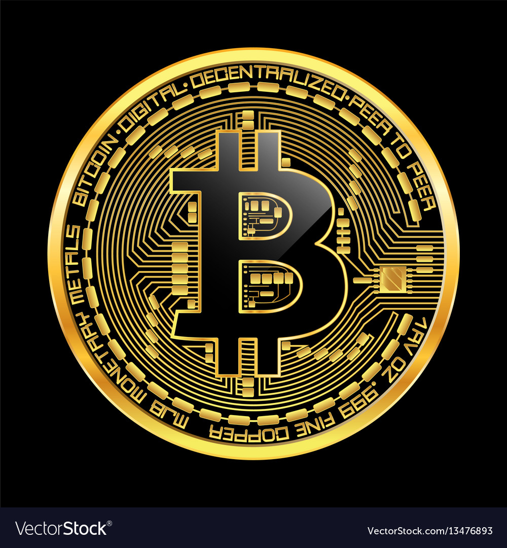 Unlimiteed Bitcoin Logo Vector Free instanspoof.live