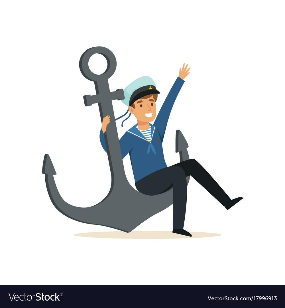 Ship Captain, Seafarer And Pirates Vector Character Set With.. Royalty Free  Cliparts, Vectors, And Stock Illustration. Image 61890495.