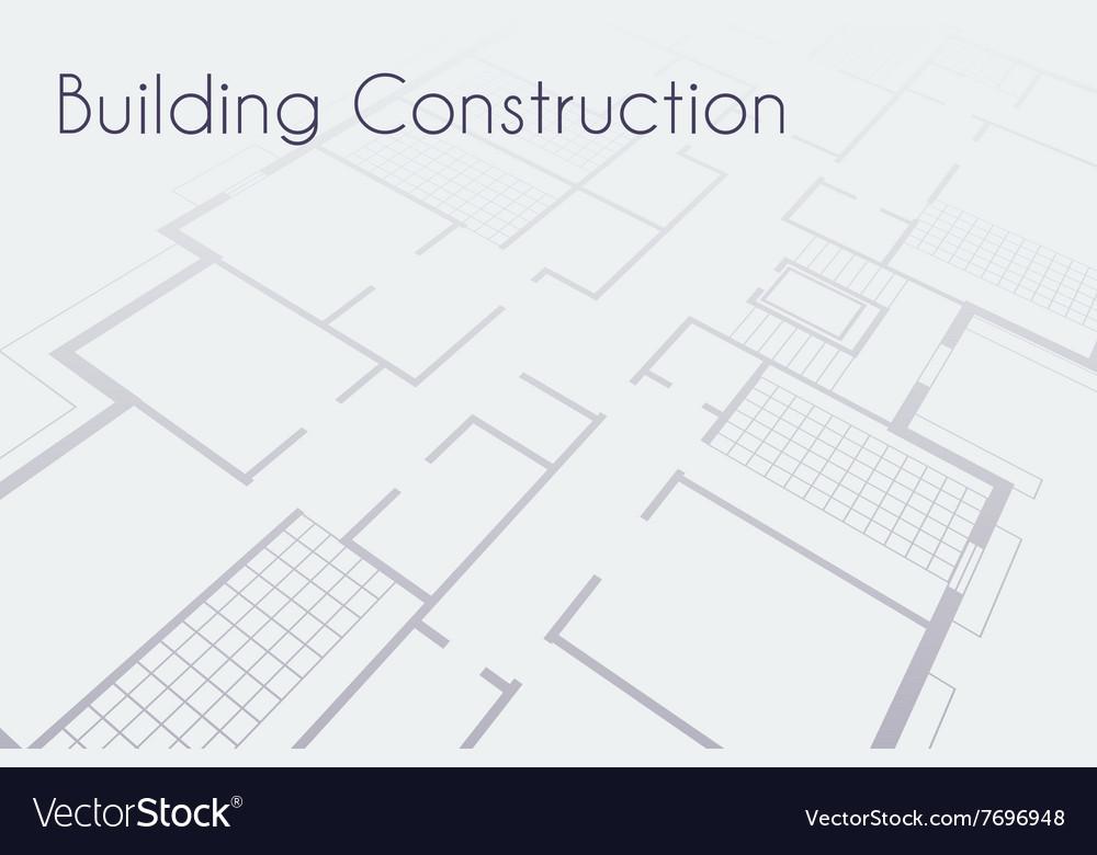 Architectural Background