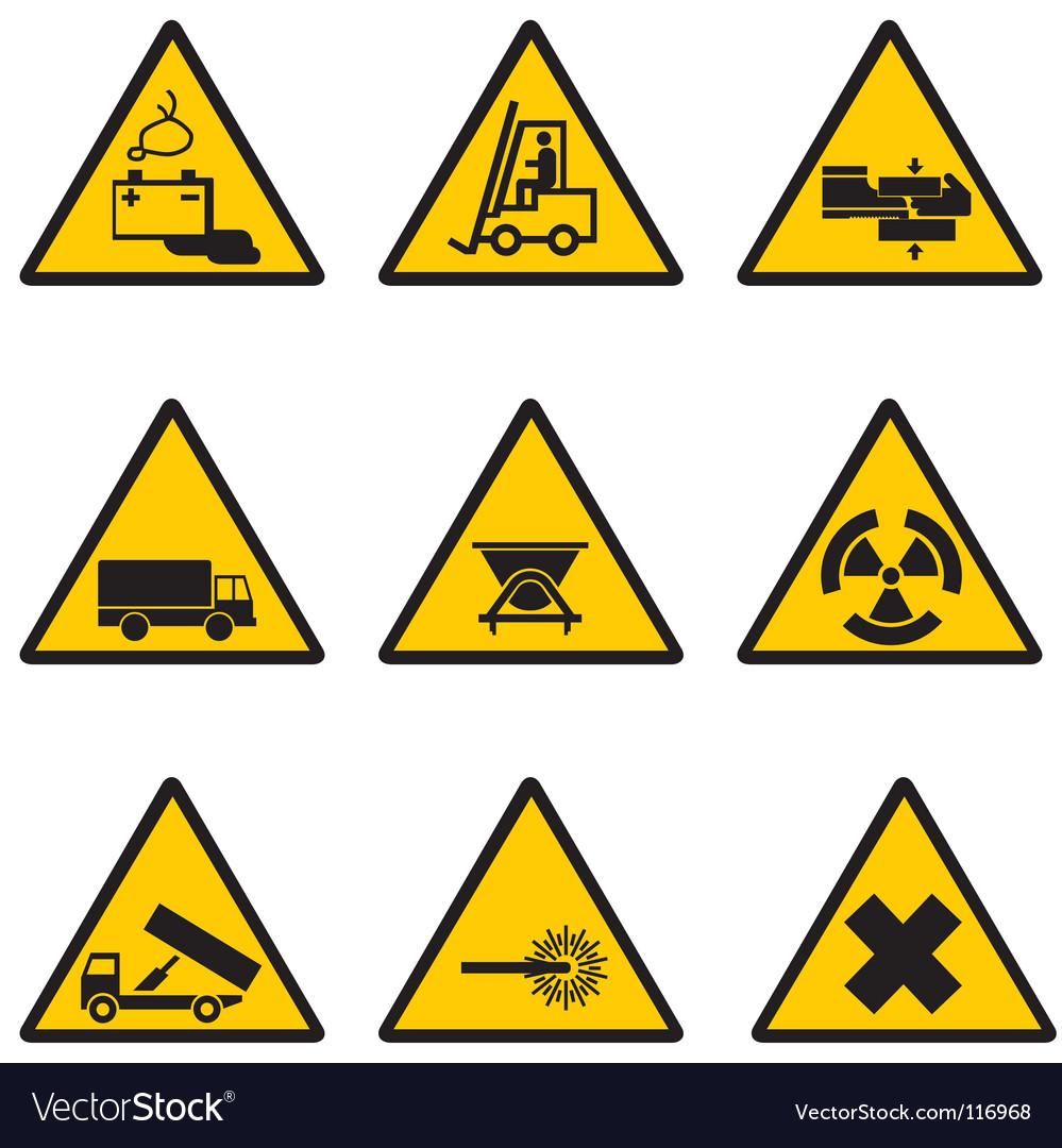 речь пойдет предупреждающие знаки картинки для производства пугачева второй