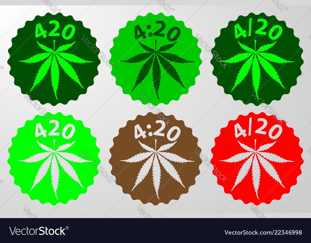 International day for cannabis