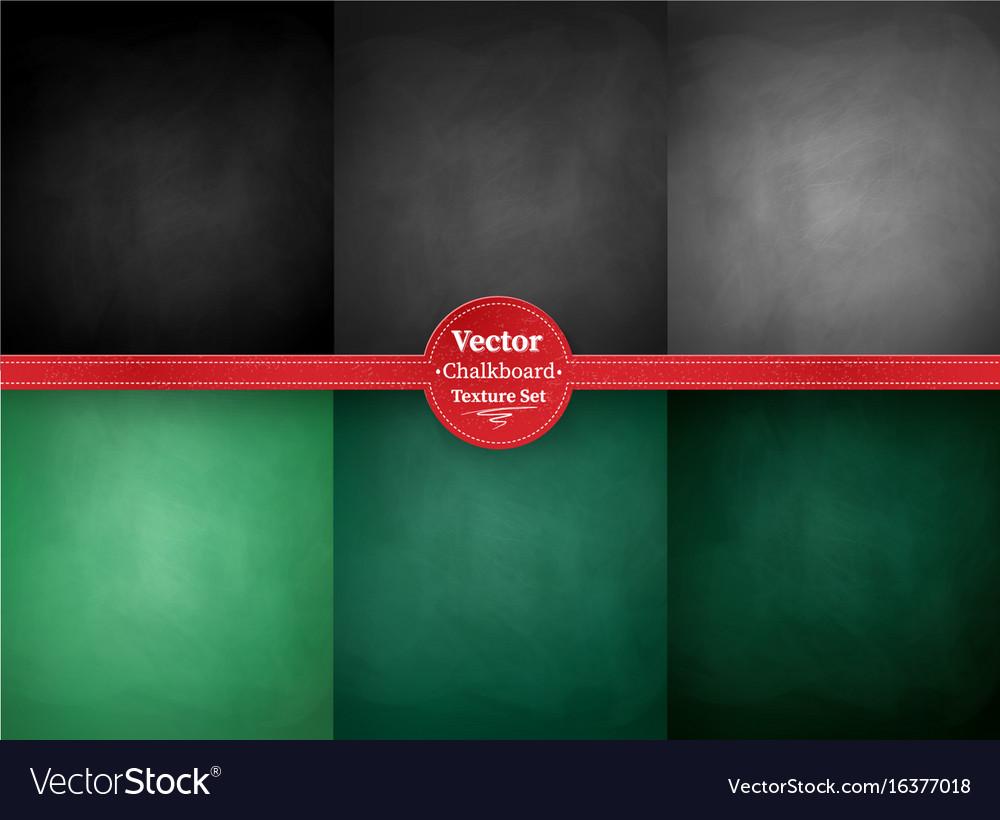 School chalkboard backgrounds