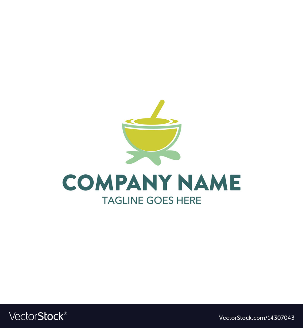 Bakery logo-3