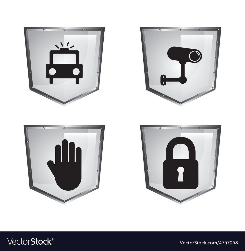 Security system