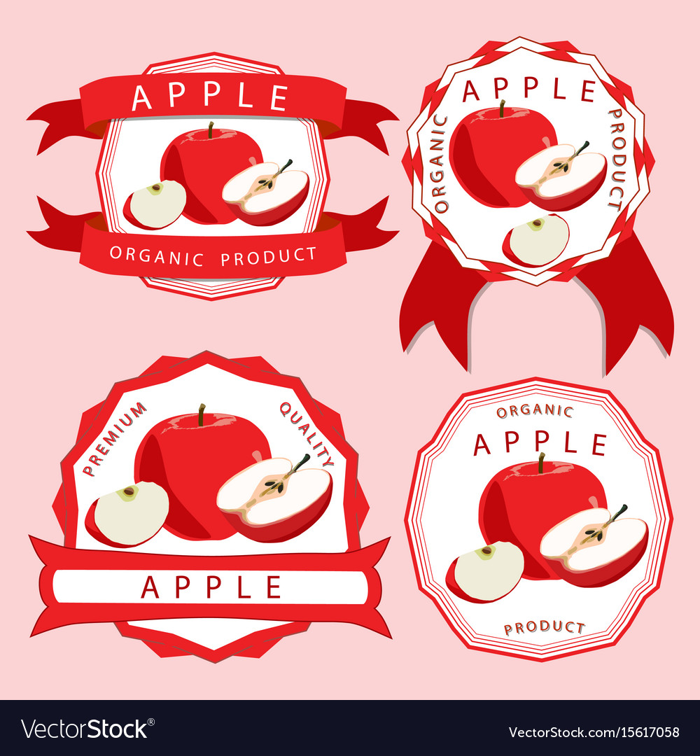 The theme apple