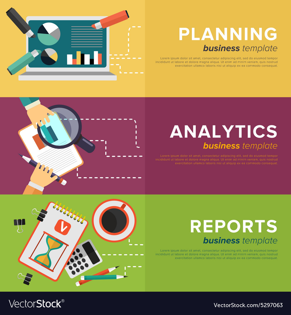 Business Process Management For Dummies Pdf