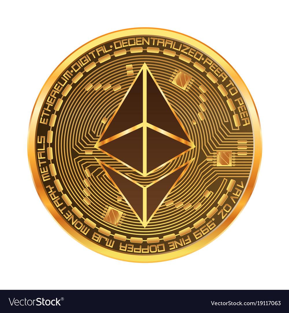 bitcoin küldése a coinbase-ba az álompiacra a btc piacok költségei