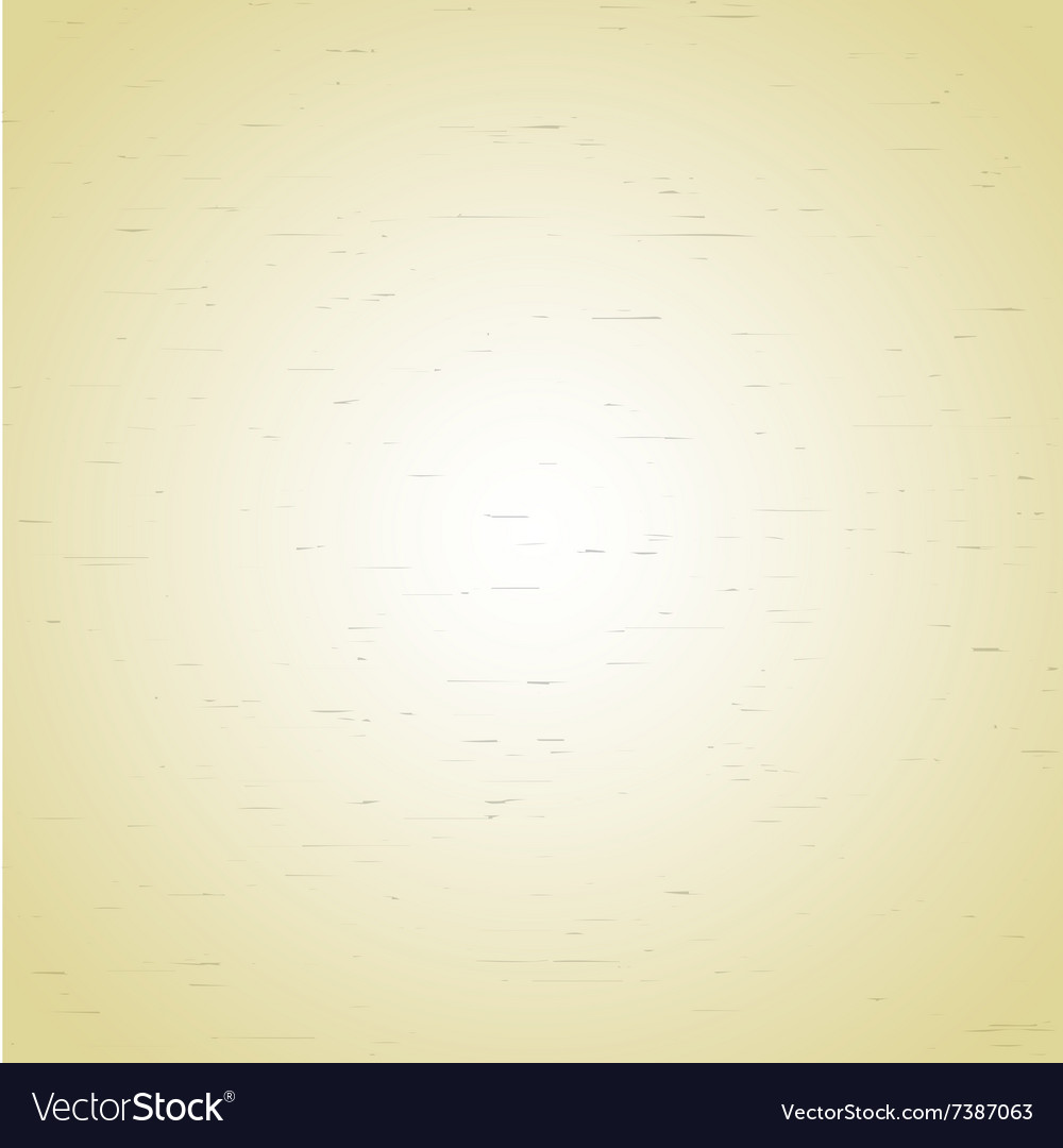 Old paper texture background 002