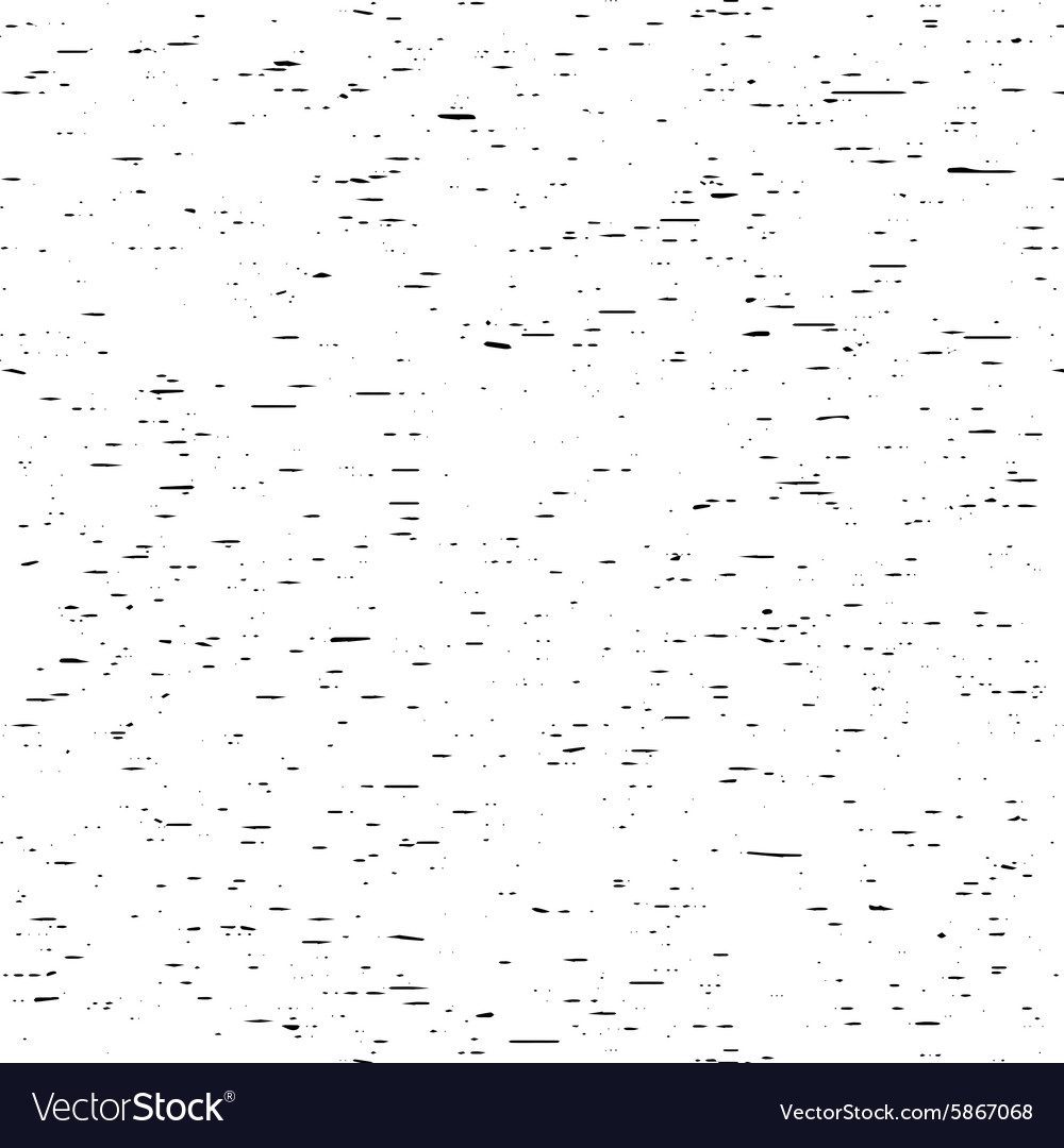 Grunge abstract seamless pattern texture