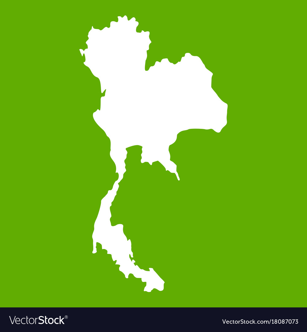 Thailand map icon green on map for u.s, map for guadeloupe, map for nepal, map for somalia, map for australia, map for central african republic, map for romania, map for germany, map for palestine, map for cyprus, map for el salvador, map for taiwan, map for bangkok, map for ethiopia, map for lithuania, map for canada, map for east africa, map singapore, map for mozambique, map for korea,