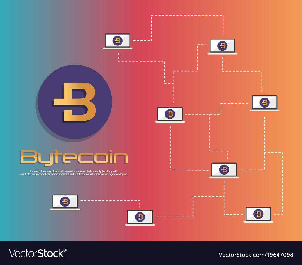 bytecoin blockchain download