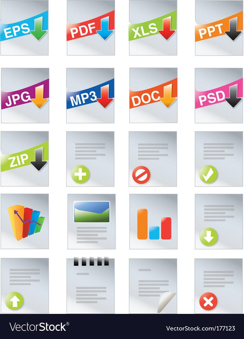 Adobe Pdf Toolkit