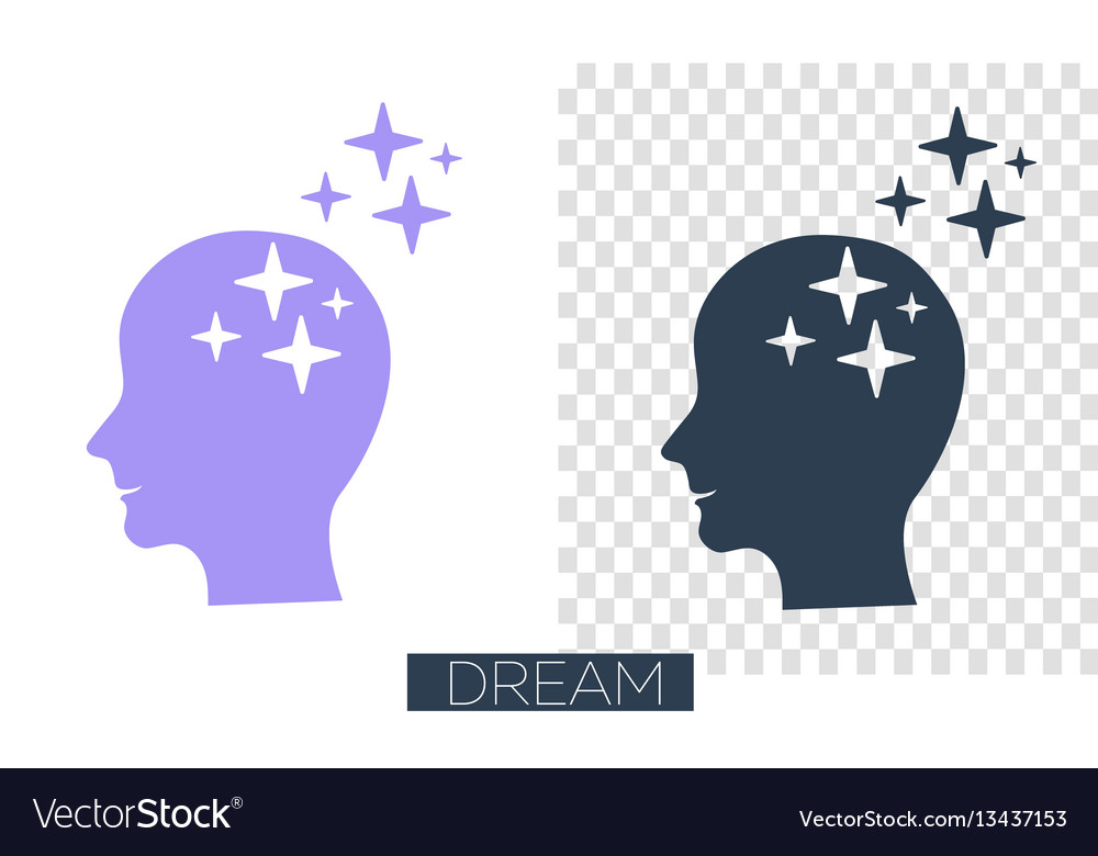 Concept of realization of a dream
