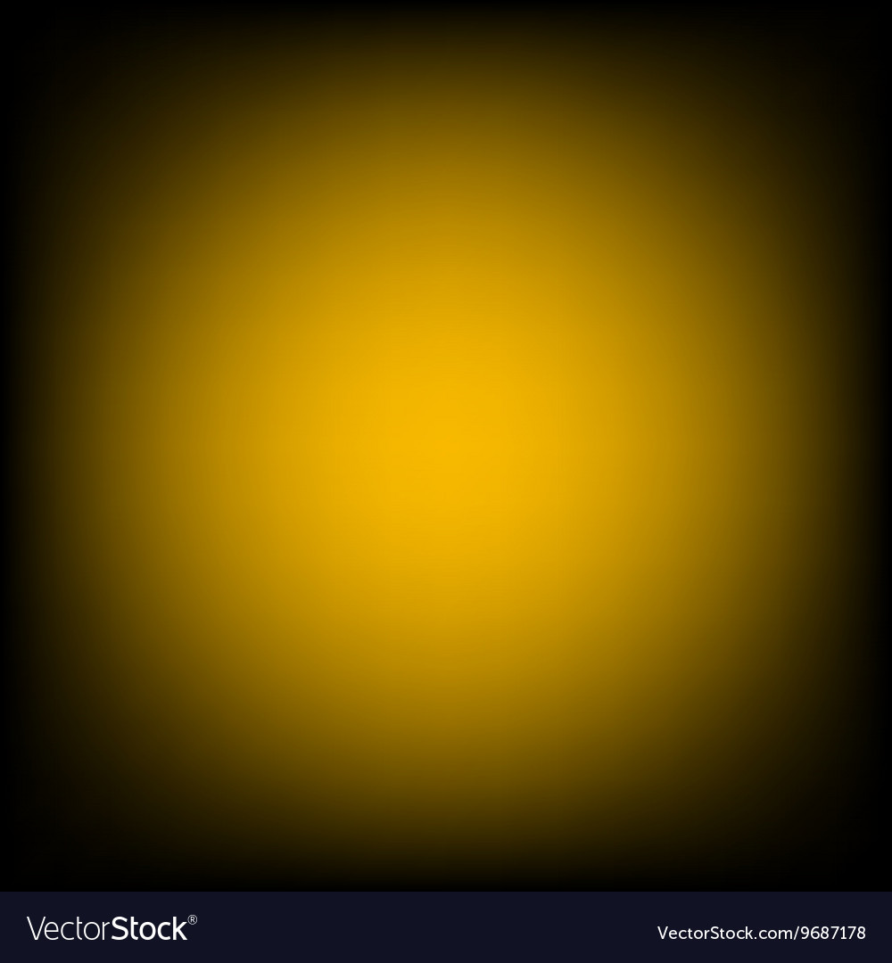 Blue Dark and yellow background pictures recommend to wear for summer in 2019