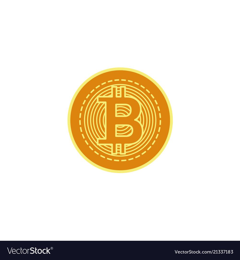 1337 cryptocurrency exchange