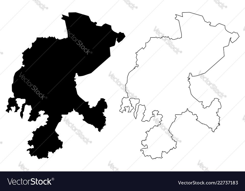 Zacatecas map on oaxaca mexico map, zacatecas satellite map, puerto escondido mexico map, tijuana mexico map, guerrero mexico map, chihuahua mexico map, michoacan mexico map, tamaulipas map, nochistlan zacatecas map, malinalco mexico map, acapulco mexico map, san luis potosí mexico map, zacatecas state map, cancun mexico map, morelia mexico map, guadalajara mexico map, jalpa zacatecas map, puebla mexico map, mazatlan mexico map, jalisco mexico map,