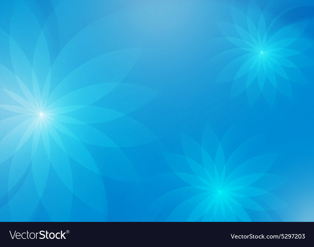 Baby Blue Background Design Wpawpartco
