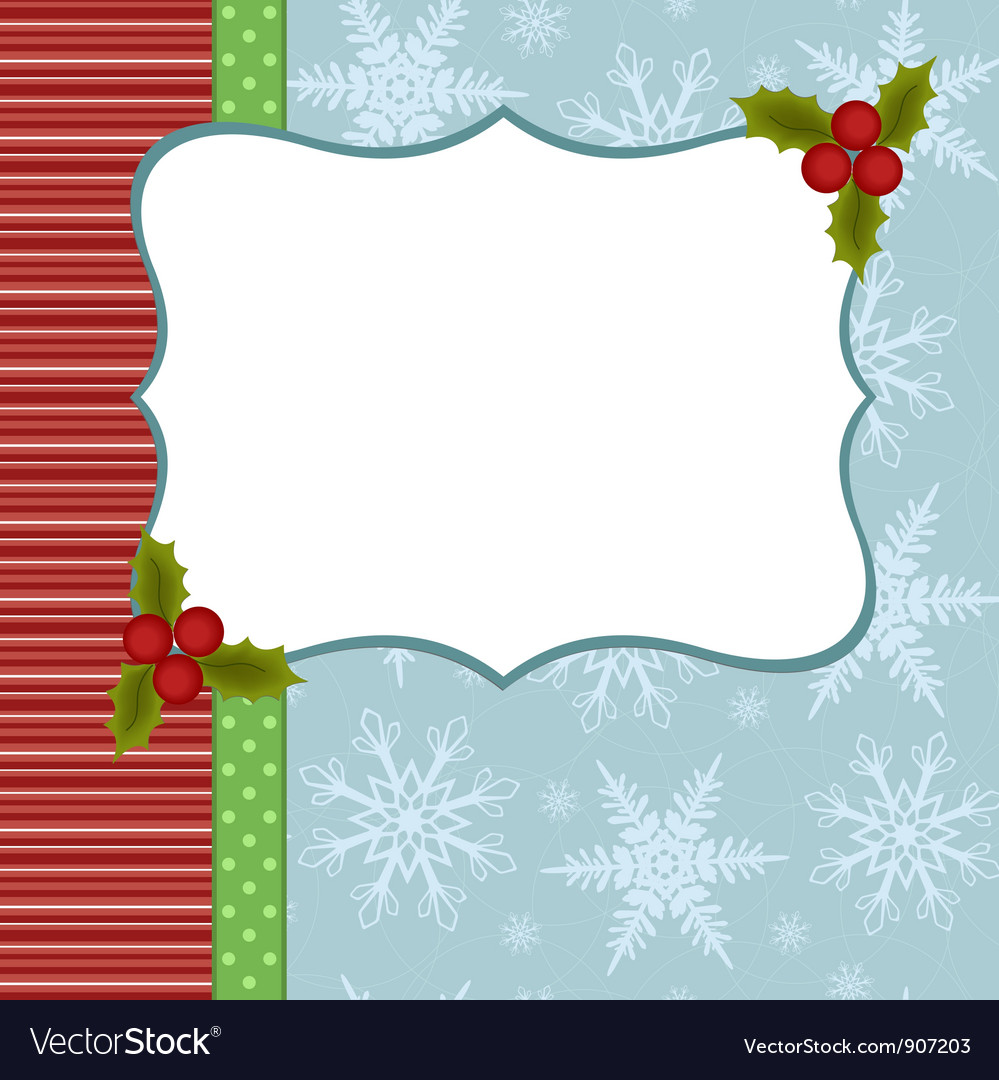 Blank Greetings Card Image Collections Greetings Card Design Simple