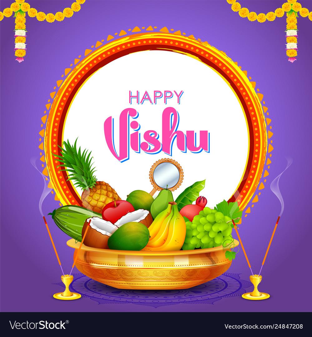 Happy New Year Hindu 68