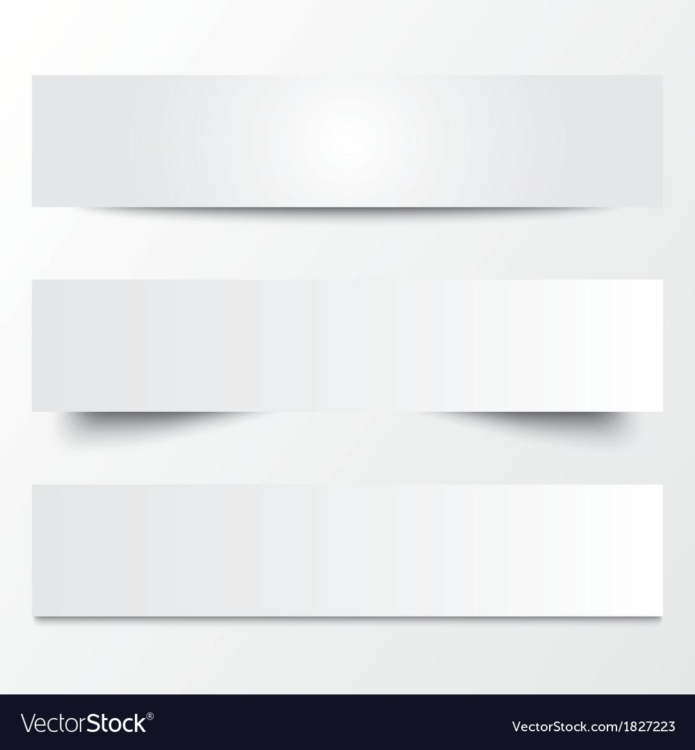 papertemplates