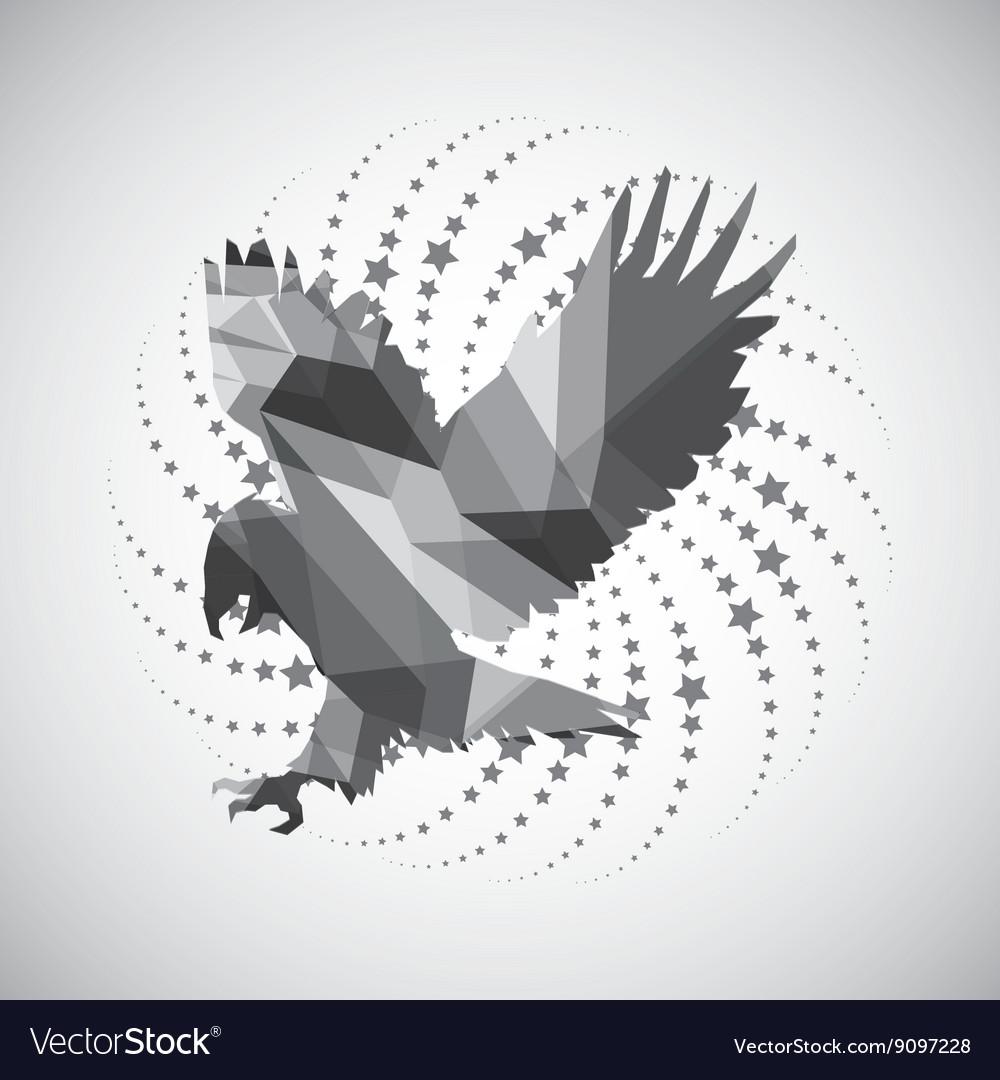 3d Origami Eagle Fishing - YouTube | 1080x1000