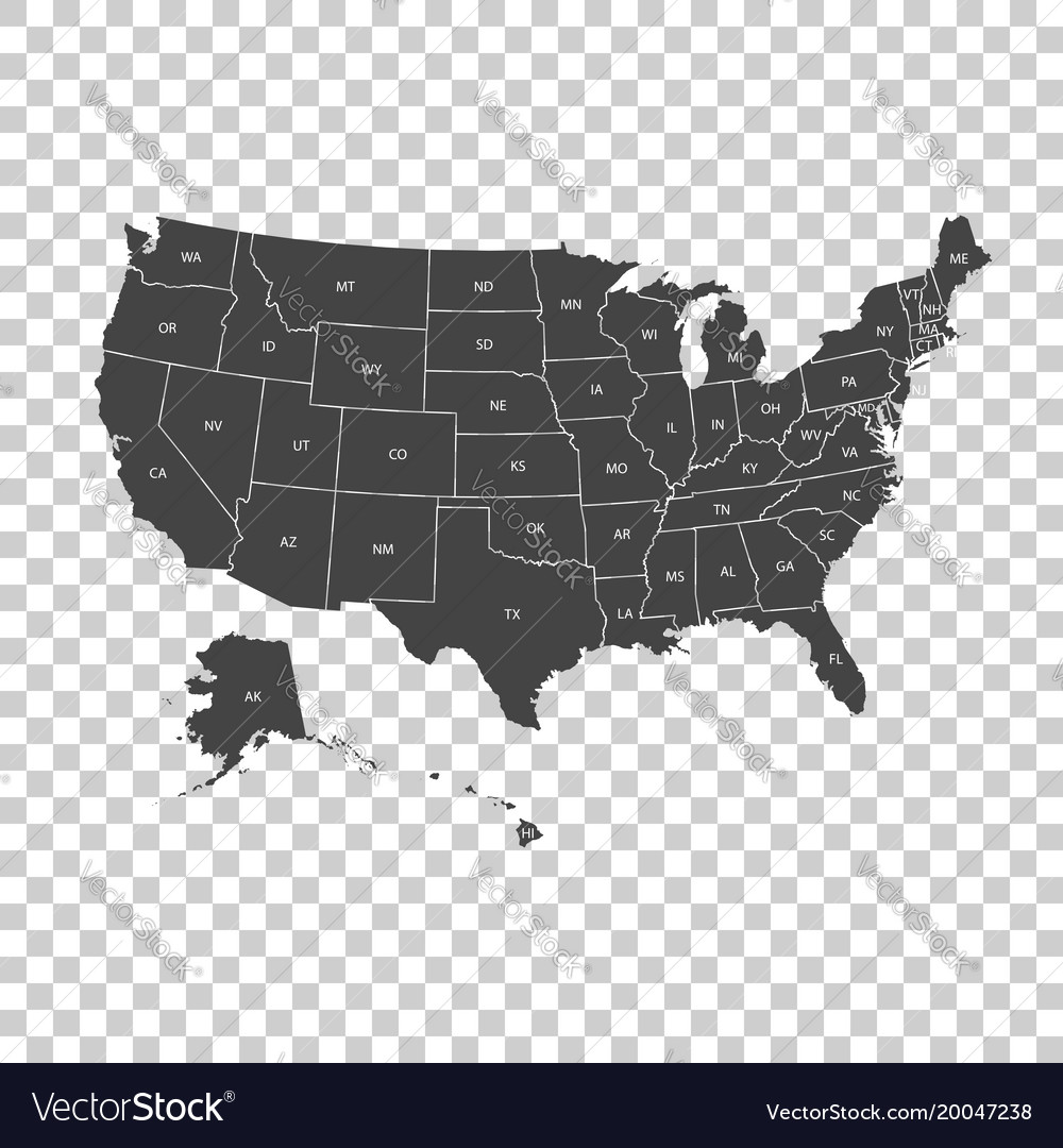 Usa map with federal states united states of Map Ne Usa States on map de france, map distance between cities, map lafayette la, map of asia, map in europe, map baltimore md, map cincinnati ohio, map honolulu area, map world map, map for us, map in india, map with hawaii, map ofusa, map with states, map richmond va, map with title, map facebook covers, map or, map with mountains, map of the,