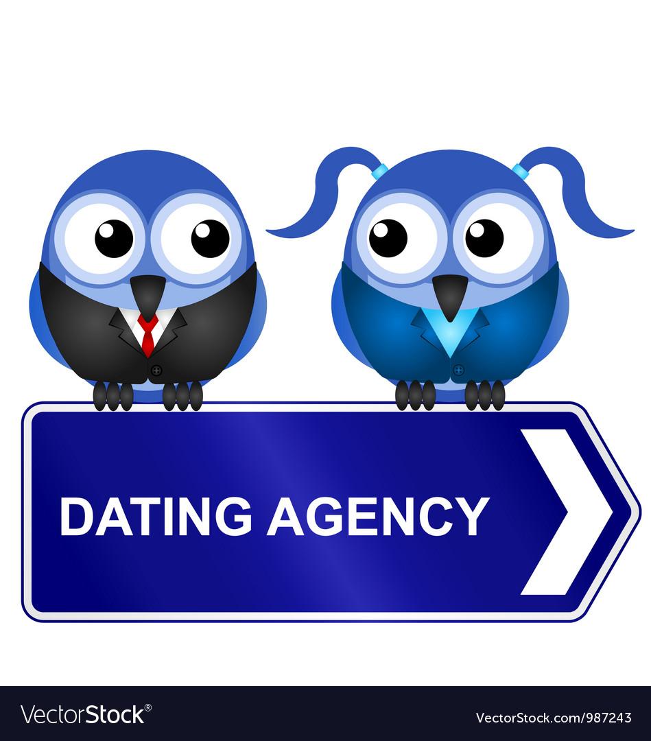 Free dating agency com beautiful people dating site members